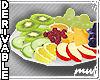 !Fruits Assorted Platter