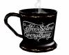[CI] Coffee Mug