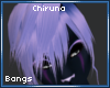 [Chi]BlueBerry Bangs F