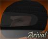 [BMC]Motard Helmet Black