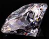 [FCS] Diamond Earrings
