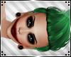 |T| Joker - Hair