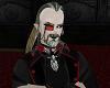 Vampire Monicle Male R
