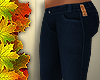 &reg; Jeggings DERIVABLE