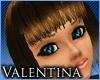 {BA} Valentina Deep Br