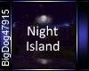 [BD]Night Island