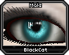 *.:.* BlackCat's Boutique UPDATED New Innocent Skin Set!! (3/18/10) *.:.* - Page 3 Images_73870fece4709b8b160f927f7608aafd