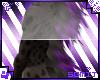 [Somi] Fley Back Fur M