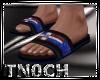 Sandals Rep. Dominicana