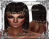 Cleopatra1a