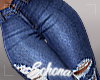 ṩ|Ripped Jeans rll