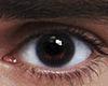 Deep | Eyes