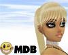 ~MDB~ NUTTY KIRSTEN HAIR