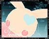 T|» - kawaii Bunny -