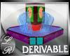 (LR)::DRV::Fountains-7