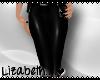 L|: Kenda Skirt