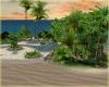 Playa Toca Toca