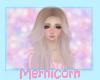 M~ Narilao Ombre Lilac