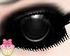 Black Eyes - Male
