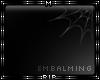 ᴍ | Morbid | Top Mesh