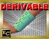 `EC Derivable Armband Lf