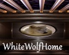 [BD] White Wolf Home