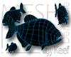 Piranha MESH