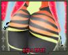 +ID+ Daxly Kini Bottom F