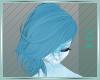  K  Cascada Hair V1