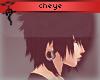 c. black skylar