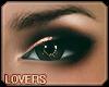 Eyes - The Soul - grown