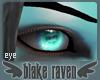 :br: kava eye |m|f| blue