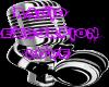Radio excorpion love