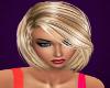 Helena Blonde