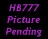 HB777 Jae's Cstm Hair V1