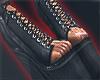 I│Goth Boots V3