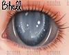 B! Anime Blue Eyes