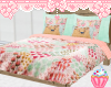 Bel Scale Bed Toddler