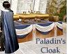 Paladins Cloak