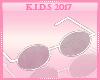 [TK]Glas Kids Cat
