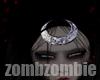 ZZ| Enchantress moon