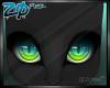 Fasiki | Eyes