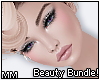 mm. Juna Beauty BUNDLE
