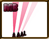 [MB]Spot Light