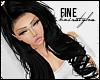 F| Hilton Black