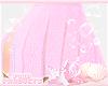 ♔ Skirt ♥ Fur RL