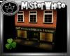 MRW Irish Pub   Mc Keef