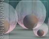 Light Deco Balls