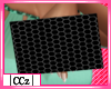 |CCz|LHandThickRingMesh