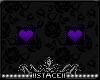 S! Purple Hearts (2)